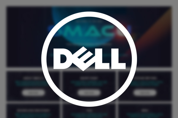 Dell SMACU