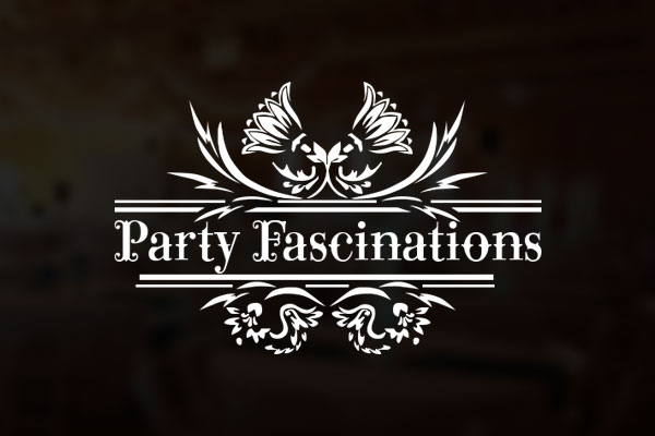 Party Fascinations